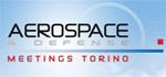 Aerospace & Defense Meetings Torino 2011