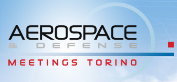 Aerospace & Defense Meetings Torino