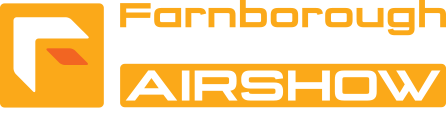 Farnborough 2016
